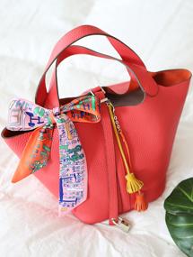 2016년 봄신상컬러핑코탄( 5 colors )