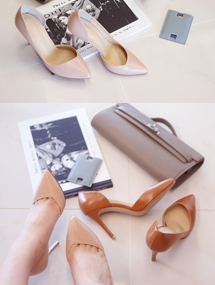 ♩handmade shoes내인생의 스텔레토( 5 colors )블판300족이상판매제품